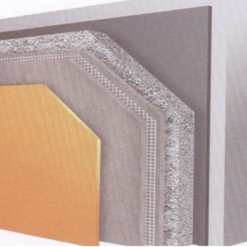 HPMC cho sản xuất keo dán gạch